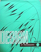 DESIGN BY PHOTOGRAPHY (35.423Α)